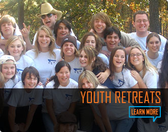 retreats_youth
